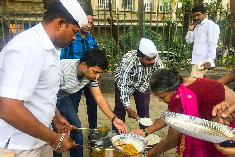 Cooking,Community,Food,Cook,Cuisine,Dish,Event,Vegetarian food,Tourism