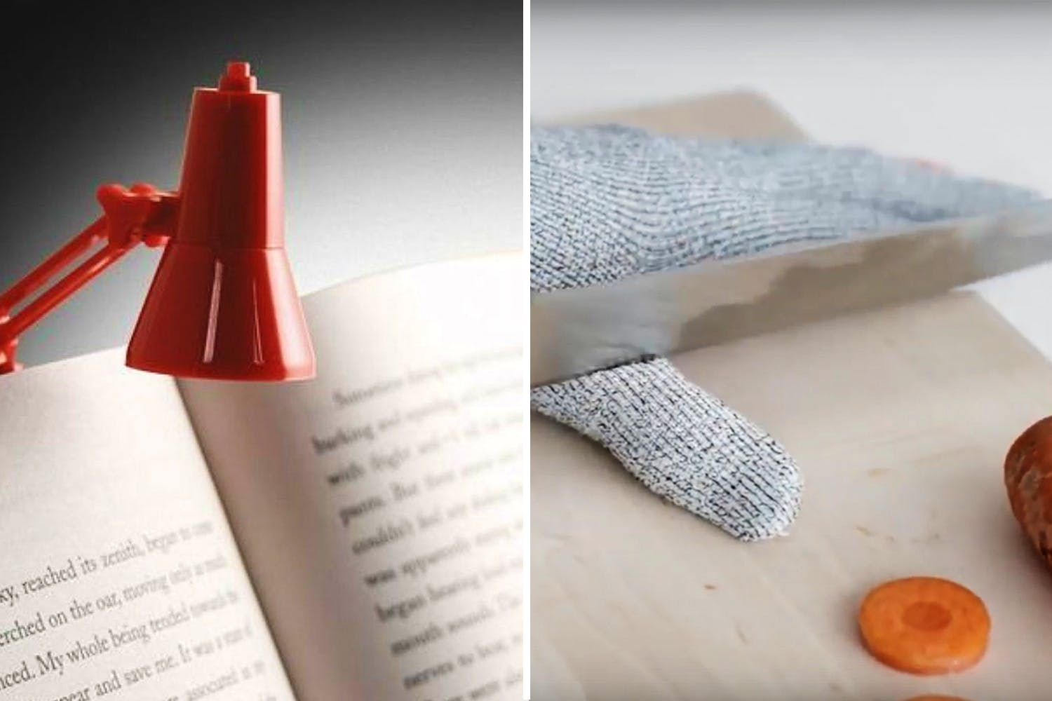 Material property,Cone