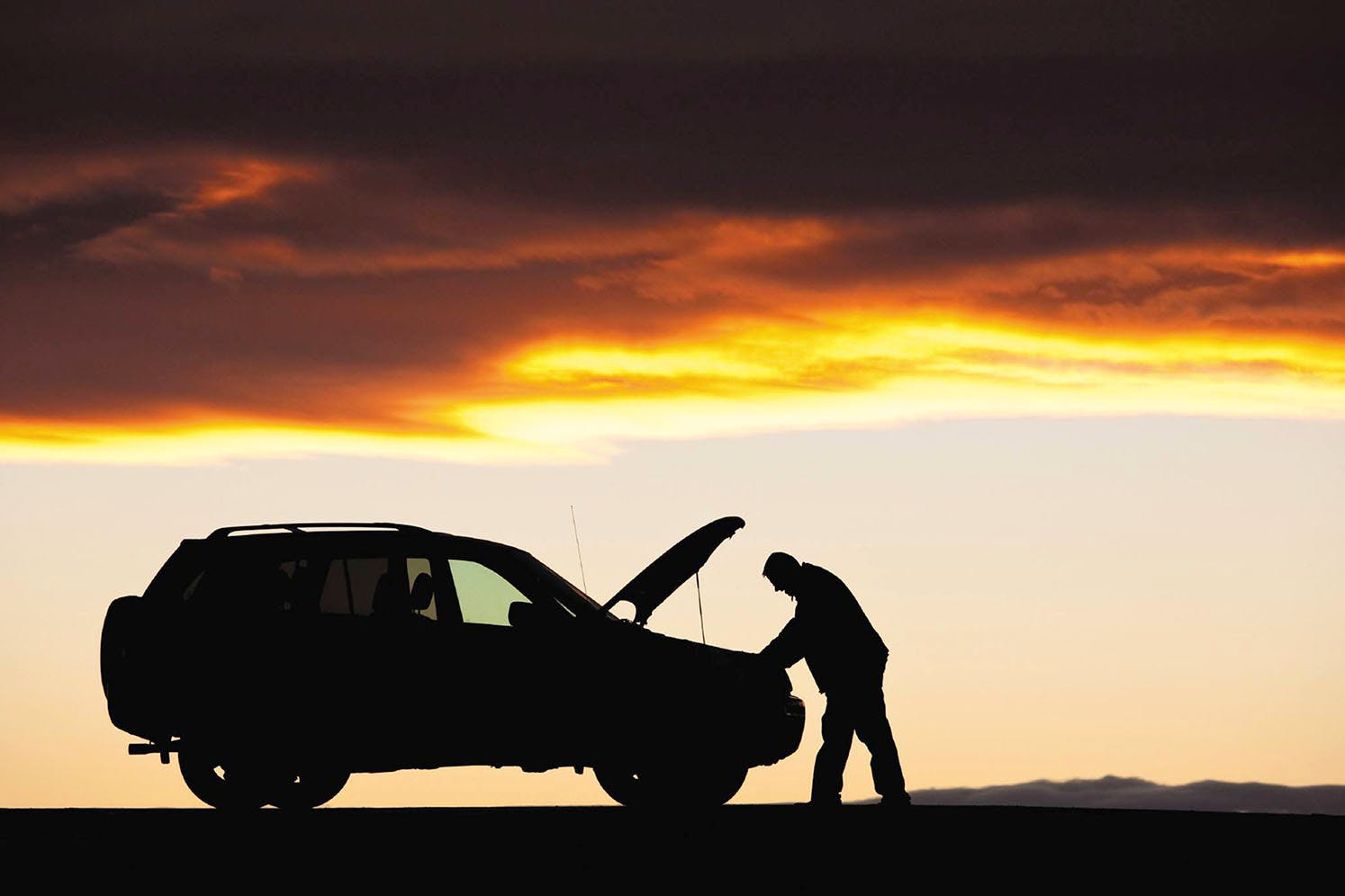 image - Come Rain Or Storm: 4 Roadside Assistance Services That Should Be On Your Speed Dial