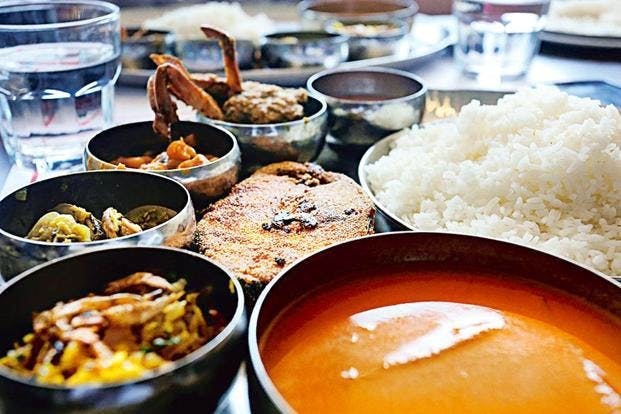 Dish,Food,Cuisine,Steamed rice,Meal,Ingredient,Lunch,Curry,Comfort food,Produce