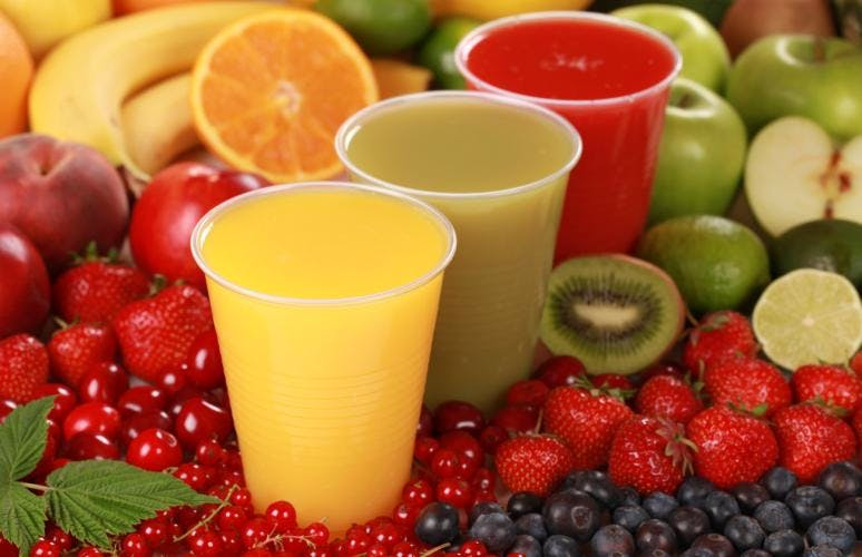 Natural foods,Food,Juice,Fruit,Superfood,Smoothie,Health shake,Vegetable juice,Drink,Food group